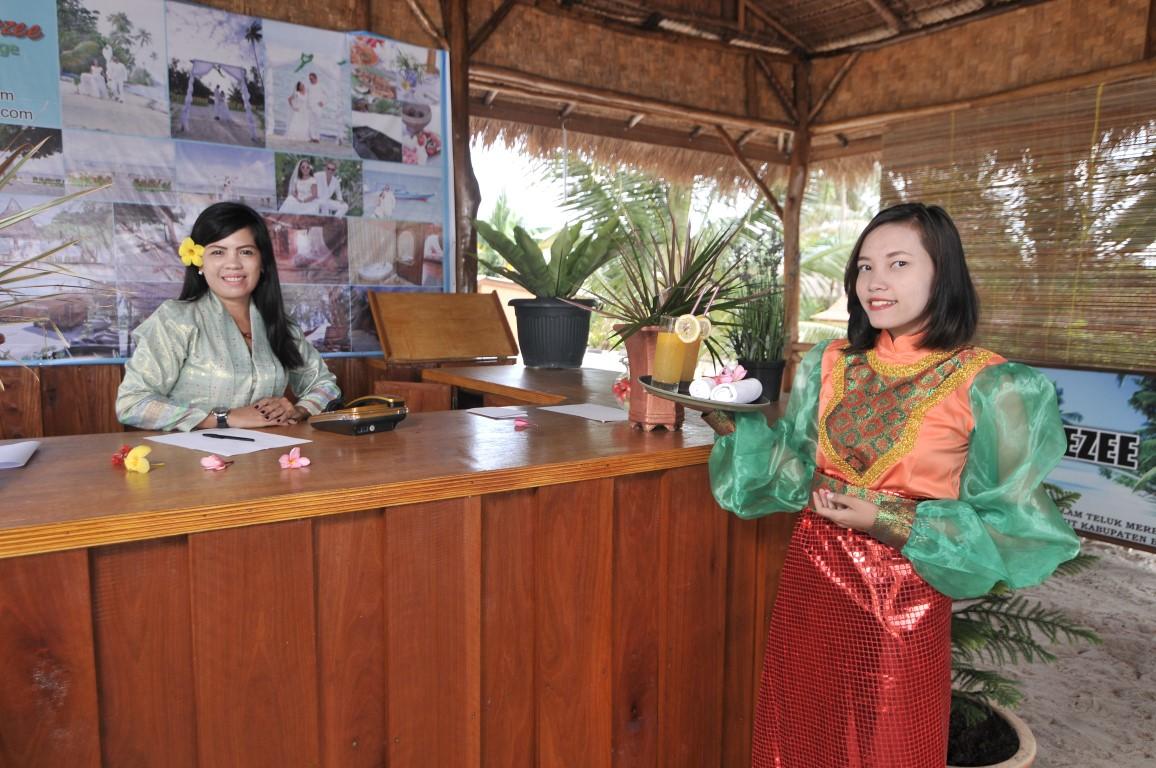 Indonesien (16)