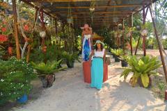 A wonderful place at Bintan Island