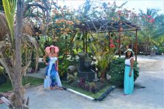 A wonderful place Brzee Beach at Bintan Island